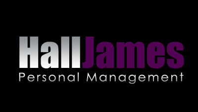 Hall James Personal Management